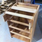 dry fit drawer